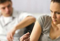 4 aylık kocasının boşanacağını öğrendi Kızgın eşten şeytani plan...