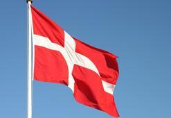 Danimarka, Grönland havalimanlarına ortak oldu