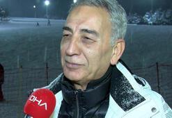 Adnan Polattan sürpriz şampiyonluk tahmini