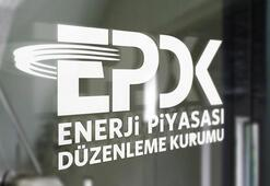 EPDK o limiti indirdi