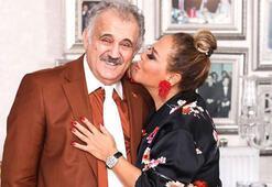 Safiye Soyman: Hanımlar Faiki taciz ediyor, dudağından öpüyor