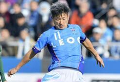 Kazuyoshi Miura, 51 yaşında sözleşme yeniledi