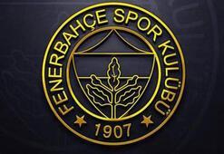 Fenerbahçe Rusyaya 2 saat gecikmeli gitti
