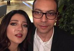 Mısırda cinsel taciz videosu paylaşan kadın oyuncuya iki yıl hapis