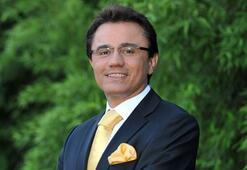 Dr. Ender Saraç zeytinyağı tüketmenin faydasını açıkladı