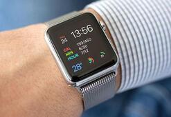 Apple Watch Series 4 inceleme: Satın alabileceğiniz en iyi akıllı saatlerden biri