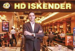 HD Holding, franchise ile büyümeye devam ediyor