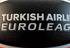 Euroleaguede 6. hafta başlıyor