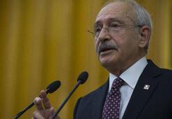 Kılıçdaroğlu: En çok ölümlü kazalar neden Türkiyede oluyor