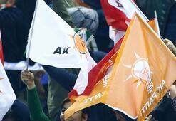 AK Parti'den adaylara uyarılar: Çevreye duyarlı olun, trafiği tıkamayın
