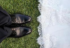 TESKten sıfır faizli evlilik kredisi önerisi