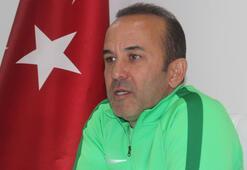 Mehmet Özdilekten Fatih Terime cevap