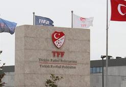TFF: UEFA'nın EURO 2024 Değerlendirme Raporu'nu memnuniyetle karşılıyoruz