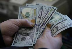 Dolar ne kadar oldu 21 Mart güncel döviz fiyatları