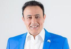 Mahmut Tuncer, Dua Lipa'nın halayını yorumladı