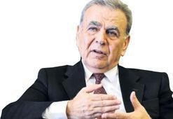 'İzmir'in üzerine titriyoruz'