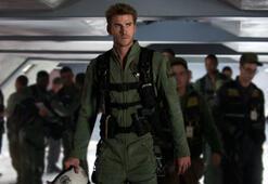 Kurtuluş Günü: Yeni Tehdit kimin filmi İşte oyuncu kadrosu...