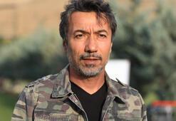 Ali Ravcı: Aboubakar Kamara ile anlaştık