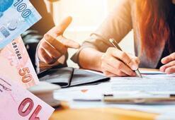 İyi niyetli borçluya kredi riski kolaylığı