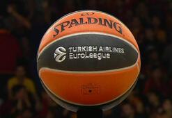Euroleague'de 16. hafta heyecanı