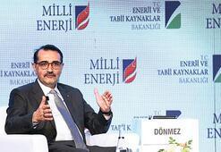 Türkiye'ye yatırım yapan kaybetmez