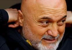 Hikmet Karaman: Rizespor maçında edilen küfürleri açarsam Türkiye ayağa kalkar