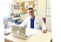 Diyabet hastalarına kök hücre müjdesi