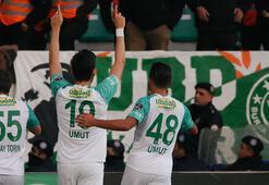 Kulübeden en büyük katkıyı Bursaspor aldı