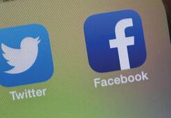 İsteyene Tweet'le isteyene Face'ten binbir çeşit kredi