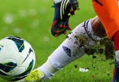 Spor Toto 1. Ligde 14. haftanın programı açıklandı