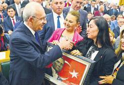 Erdoğan'a İnönü tepkisi: Devlet geleneğini istismar ediyor