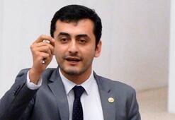 Eren Erdemin tutukluluğuna itiraz reddedildi
