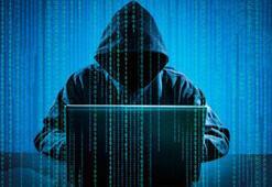 Anonim hesaplar siber zorbalığı arttırıyor