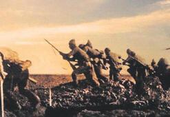18 Mart Çanakkale Zaferinin önemi nedir Çanakkale Savaşı nasıl başladı