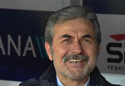 Atiker Konyaspor, Kocamanla yükselişe geçti