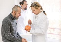 ALS hastalığı nedir ALS hastalığı belirtileri