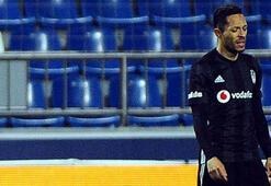 Adriano Correia cezalı