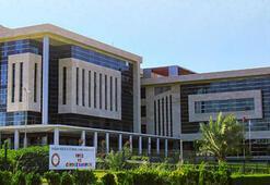 Mustafa Kemal Üniversitesi 49 Öğretim Üyesi alıyor Başvuru şartları neler