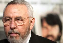 Oscar ödüllü Argo filmine ilham veren eski CIA ajanı Tony Mendez öldü