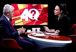 AK Parti Eskişehir adayı Sakallı: Her anlamda istihdamı arttıracağız