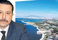 İzmir'e ihanet