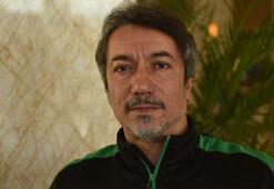 Yeni Malatyaspor çeyrek finale kilitlendi