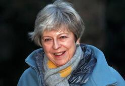 İngiltere Başbakanı, Brexit için B Planını açıklayacak