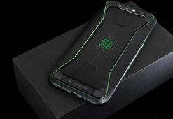 Xiaomiden oyunseverlere özel Black Shark 2 geliyor
