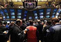 Boeing hisseleri yüzde 10 düştü ABD piyasaları karışık