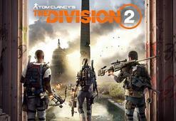 Ubisoft The Division 2yle Epic Storea geliyor