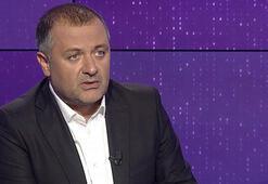 Mehmet Demirkol: Kovarak yolladığın Umut 11de oynar