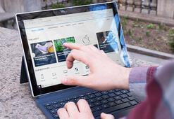 HP Envy x2 (2018) inceleme: Mobil ve dizüstü bilgisayarın birleşimi