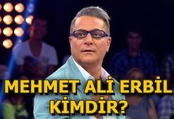 Mehmet Ali Erbilin sağlık durumu nasıl