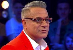 Mehmet Ali Erbilin sağlık durumu nasıl Doktorundan flaş açıklama...